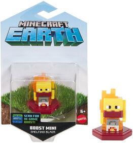 Minecraft Earth Boost Smelting Blaze Figure