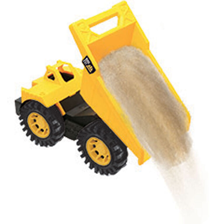 Construction Vehicle 2-Pack