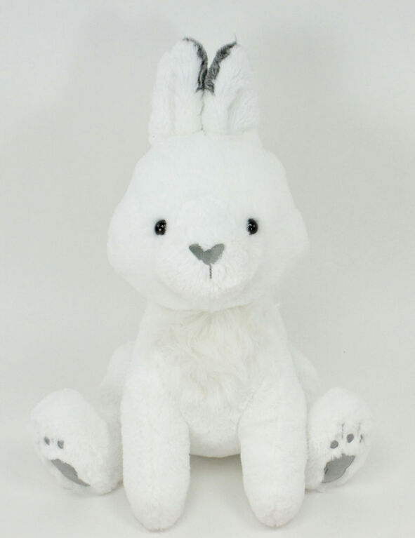 Animal Adventure Alpine Pals - Bunny