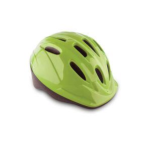 Joovy Noodle Helmet 1+ - Greenie