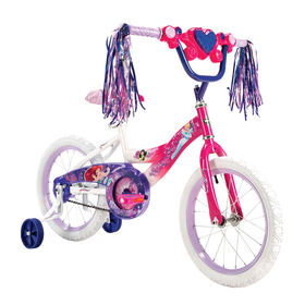 Huffy Disney Princess Bike - 16 inch - R Exclusive