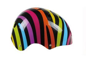 Little Miss Matched - Helmet & Pad Set - R Exclusive
