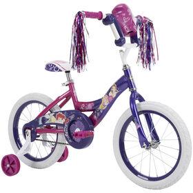 Huffy Disney Princess  Bike - 16-inch - R Exclusive