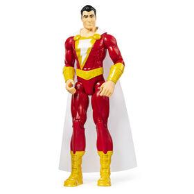 DC Comics, 12-Inch SHAZAM! Action Figure