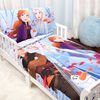 Disney Frozen II 3-Piece Toddler Bedding Set