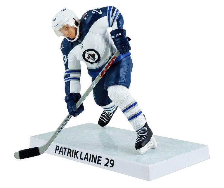 """Patrik Laine 6"""" NHL Figure"""