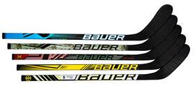 BAUER Hockey - Mystery Mini Stick