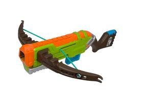 X-Shot Bug Attack Crossbow