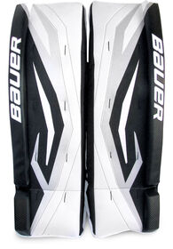"Bauer Pro Series 30"" Goalie Pads"