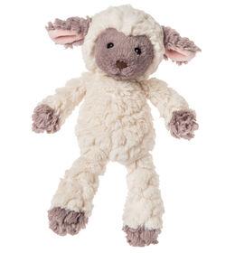 Mary Meyer - Putty Nursery Lamb 11 inch