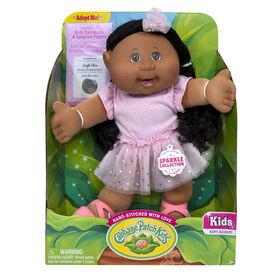 """Cabbage Patch Kids - 14"""" Kids - Dancer"""