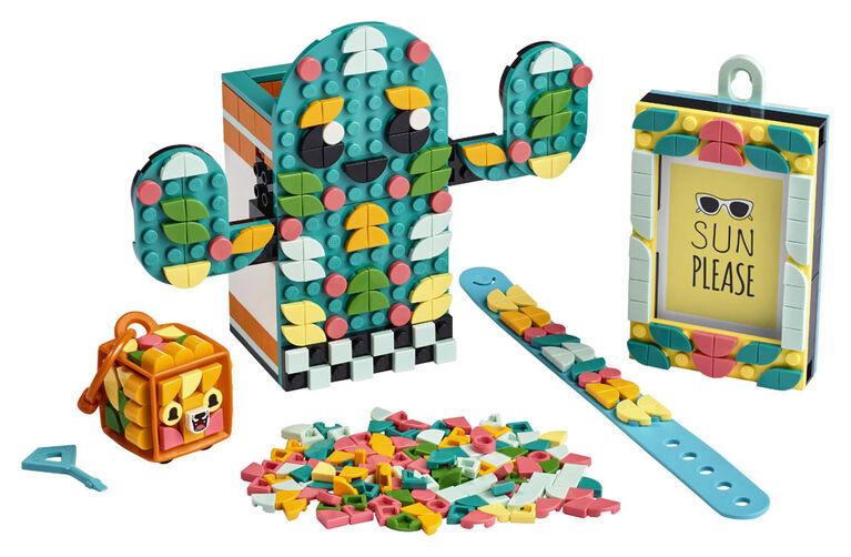 LEGO DOTS L'ensemble Vive l'été 41937