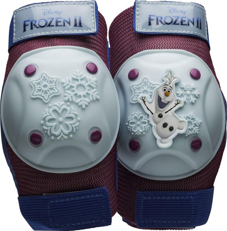 Frozen 2 Pad Set