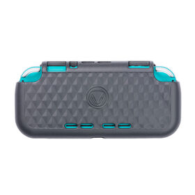 Snakebyte Nintendo Switch Lite Game:Bumper Case