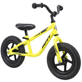 Huffy Lil' Cruzer Kids' Balance Bike - 12 inch