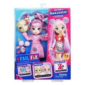 FailFix Total Makeover Doll Pack - @Kawaii.Qtee