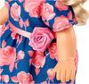Little Mommy - Sweet as Me - Rose Blossom Doll