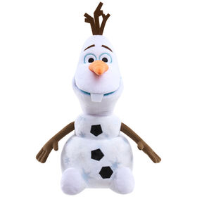 Disney Frozen II Sing & Swing Olaf - R Exclusive
