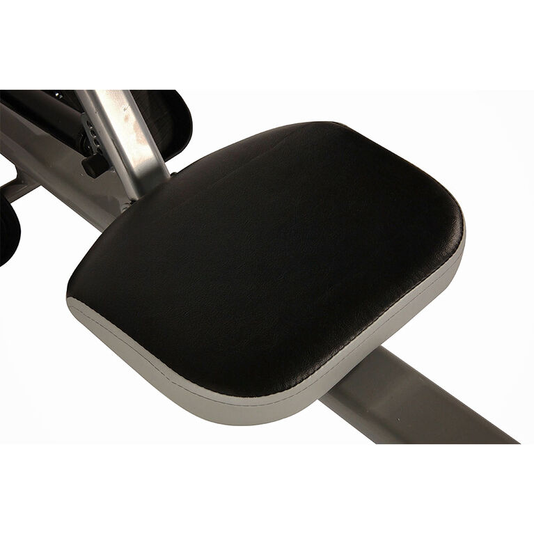 Stamina Products,  InMotion Rower