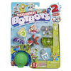 Transformers BotBots Series 2 Spoiled Rottens 8-Pack