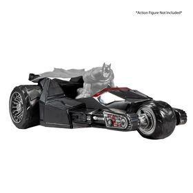 Bat-Raptor (vehicle only)