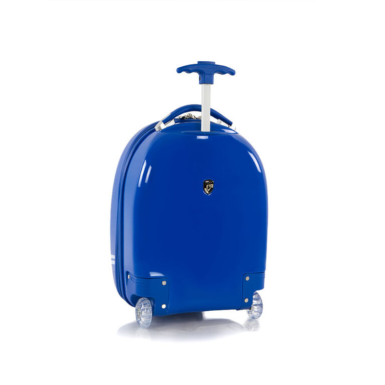 Heys Kids - Major League Sports Luggage Collection - Toronto Blue Jays