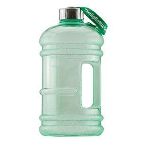 The Big Bottle Co - Big Gloss Mint
