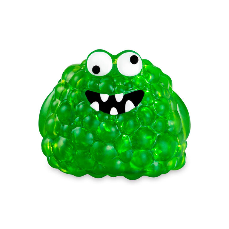 Bubbleezz Super Olive Ogre