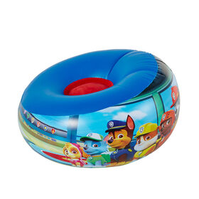 PAW Patrol Junior Inflatable Chair
