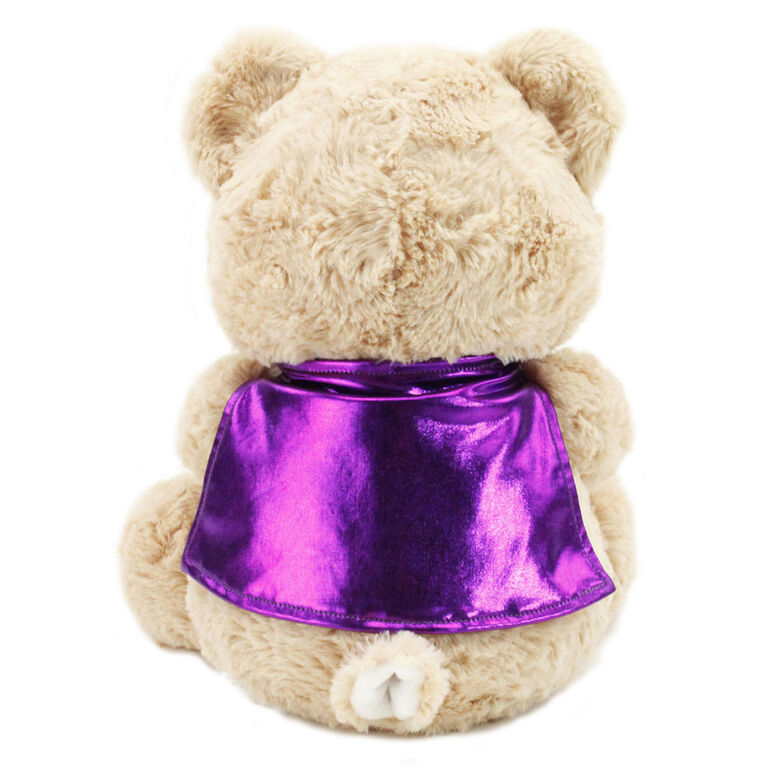 2019 Starlight Bear - Super Bear