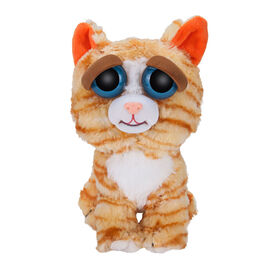Feisty Pets Peluche Princess Pottymouth  de 10 po.