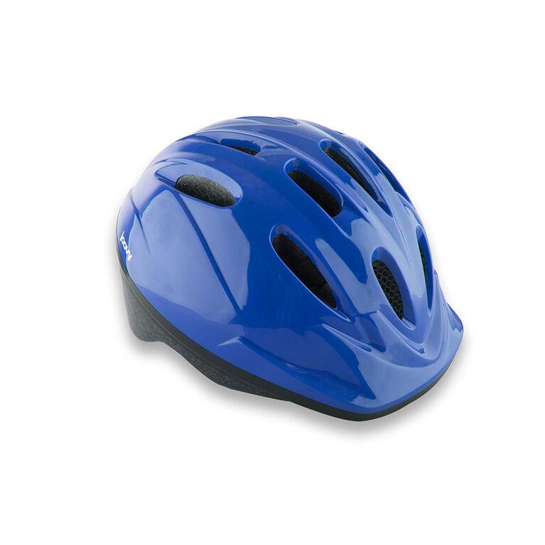Joovy Noodle Helmet 1+ - Blueberry