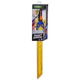 Power Rangers Beast Morphers, Sabre tournoyant du Beast-X King pour jeu de rôle