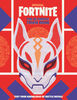 Fortnite Official Ultimate Trivia Book - English Edition