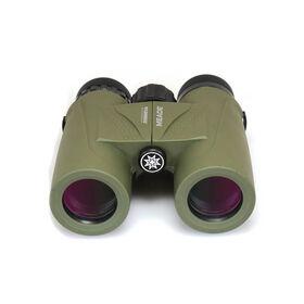 Meade Wilderness Binoculars 125022