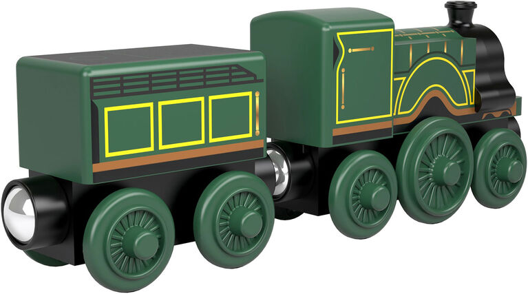 Thomas & Friends Wood Emily