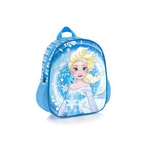 Heys Kids Junior Backpack - Frozen
