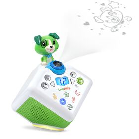 LeapFrog LeapStory - English Edition