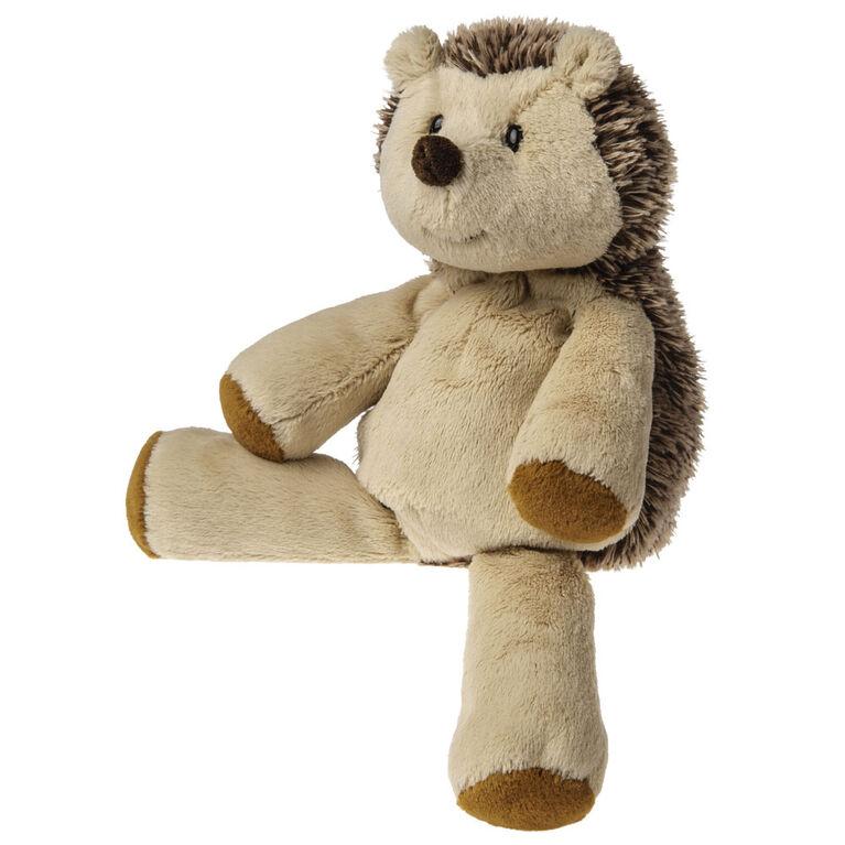 Mary Meyer - 9 inch Marshmallow Junior Hedgehog