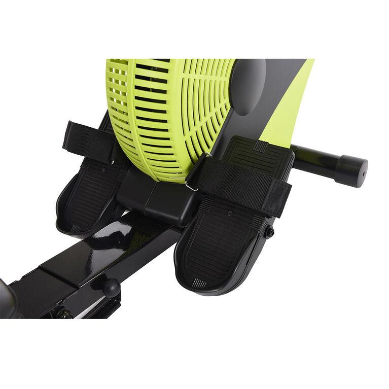 Stamina Products, ATS Air Rower