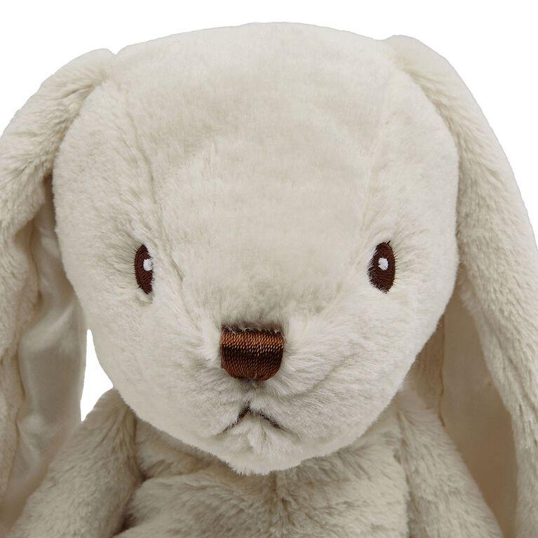 Toys R Us Plush 11 inch Bunny