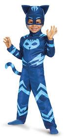 Catboy Classic Toddler Costume - 2T