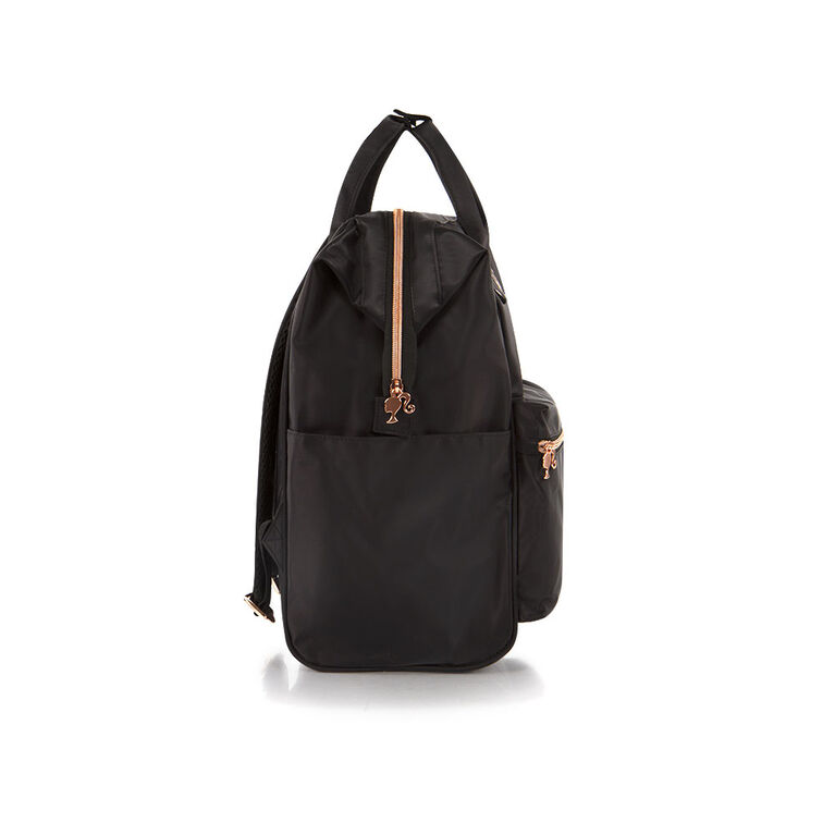 Barbie Fashion Backpack