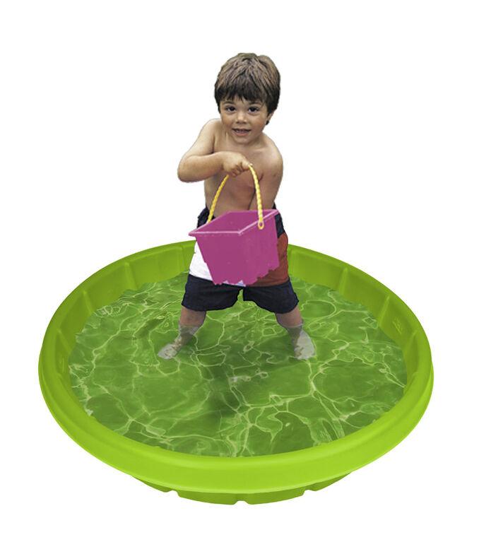 "46"" Econo Pool"