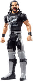 WWE Seth Rollins Core Figure Series #85