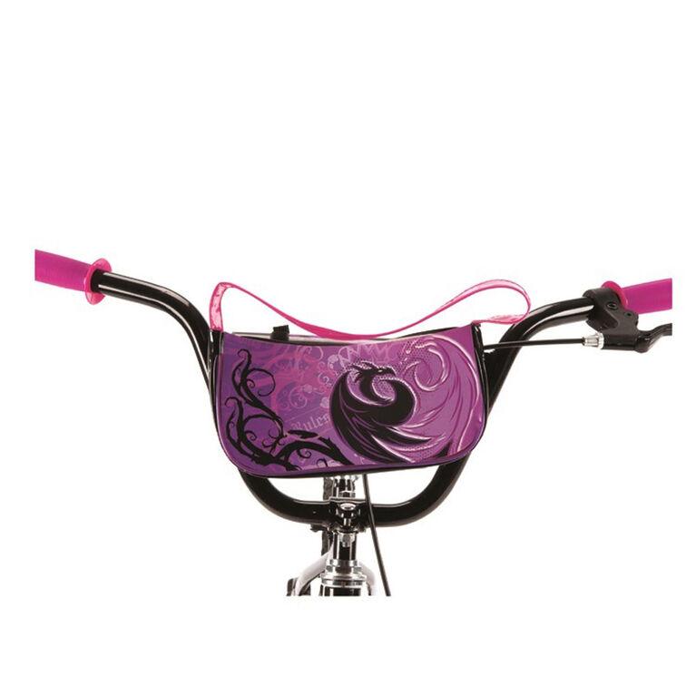 Huffy Disney Descendant Bike - 20 inch