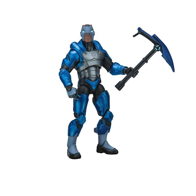 Fortnite Solo Mode Figure Carbide 1 Figure Pack