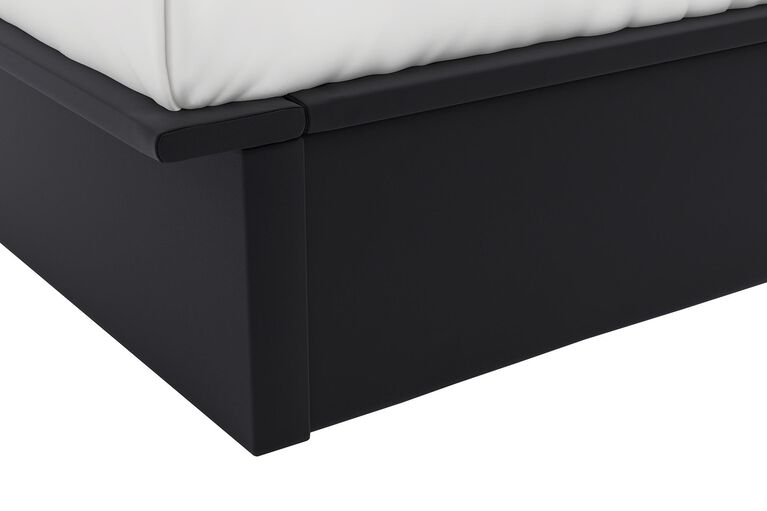 DHP Maven Platform Bed - Twin