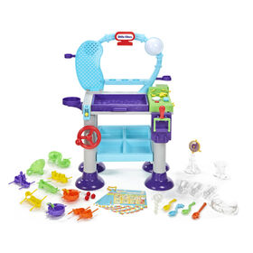 Little Tikes - Wonder Lab