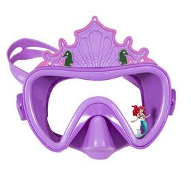 SwimWays Funny Face Masque de natation